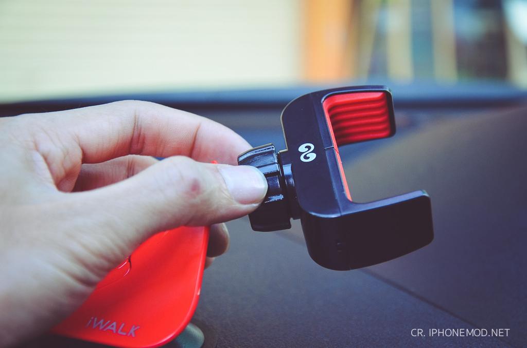 iwalk-car-holder-2