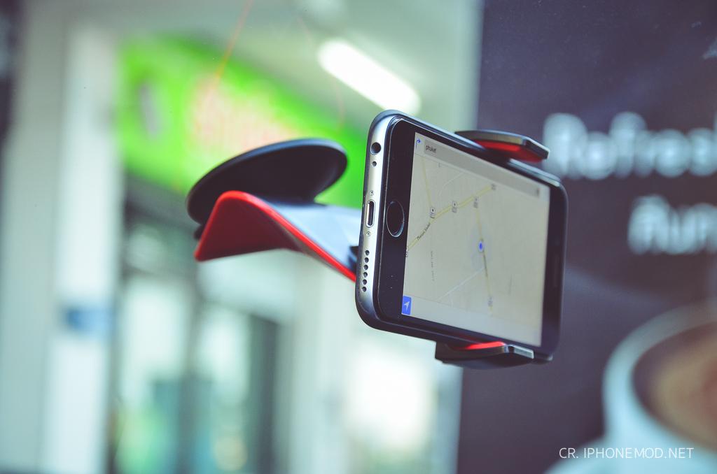 iwalk-car-holder-4