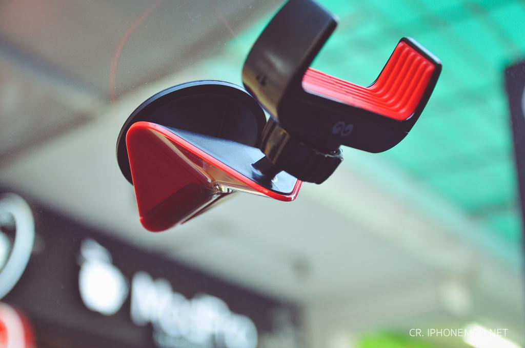 iwalk-car-holder-7