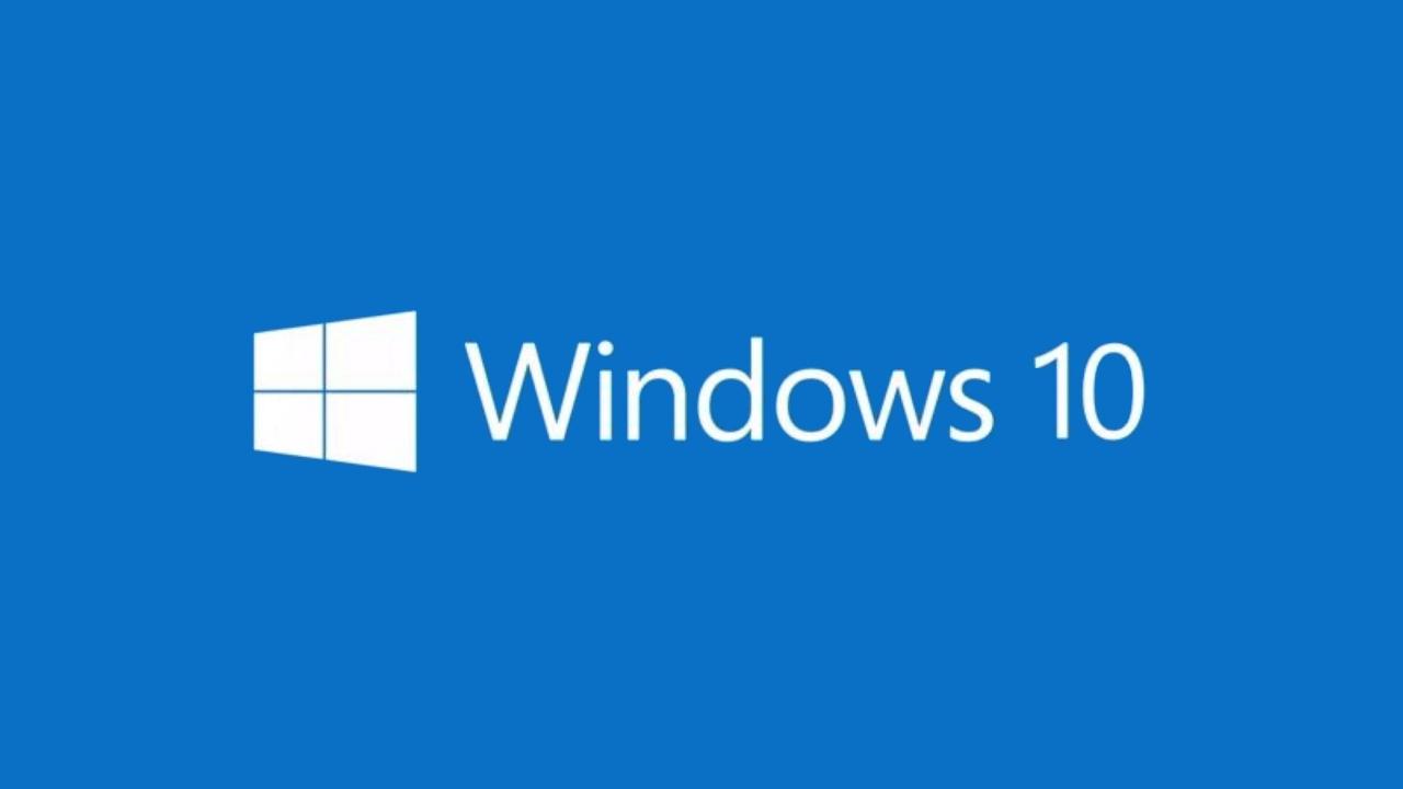Windows 10 ปล่อยอัปเดต April 2018 Update