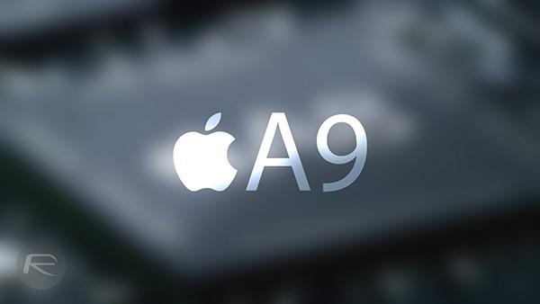 Apple-A9-main