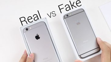 Fake_iPhone-6