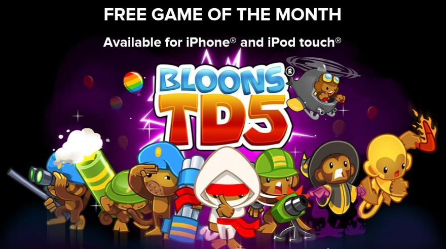 IGN-bloons-TD5