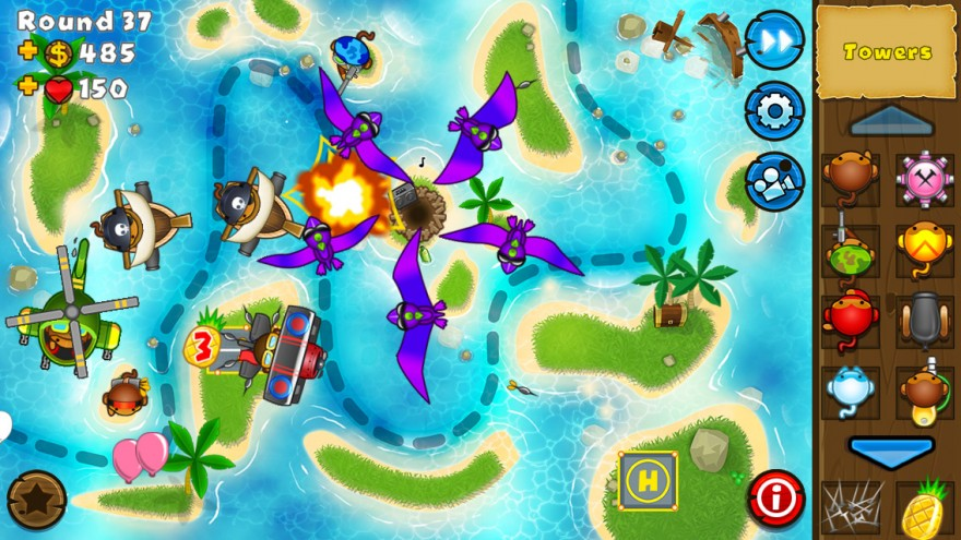 IGN-bloons-TD5-ss1