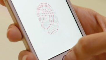 TouchID-Screenshot