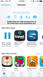 app-store-accessibility-showcase-1