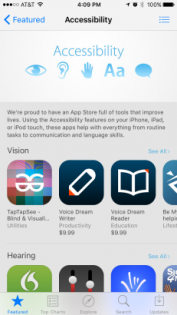 app-store-accessibility-showcase-2