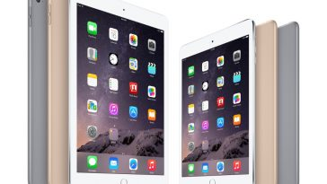 iPadAir2_34FL_FlatBttm_3UP_iPadMini3_34FR_FlatBttm_3UP_WiFi_US-EN-SCREEN