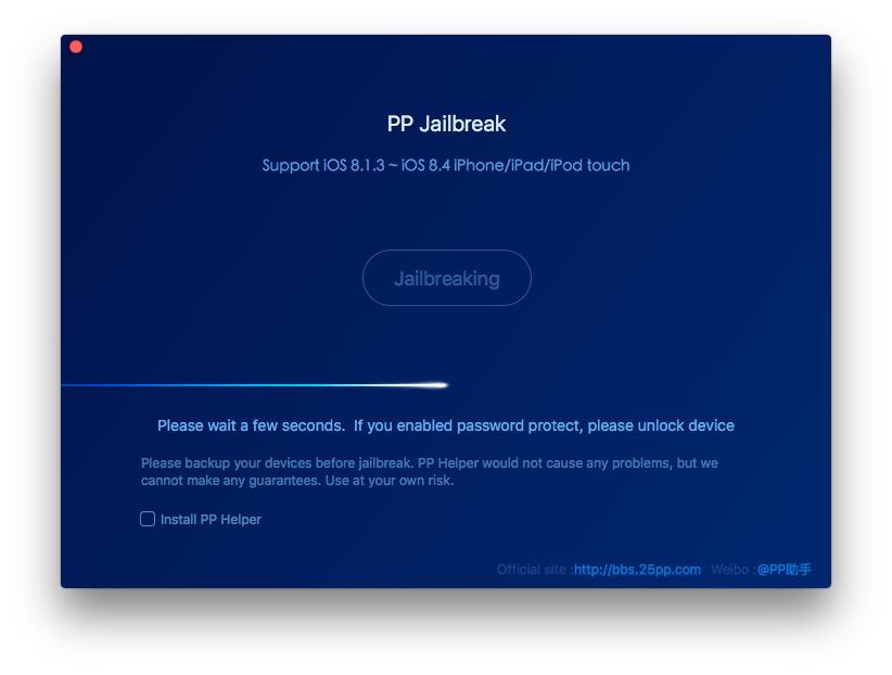 ppjailbreak-ios84-osx6
