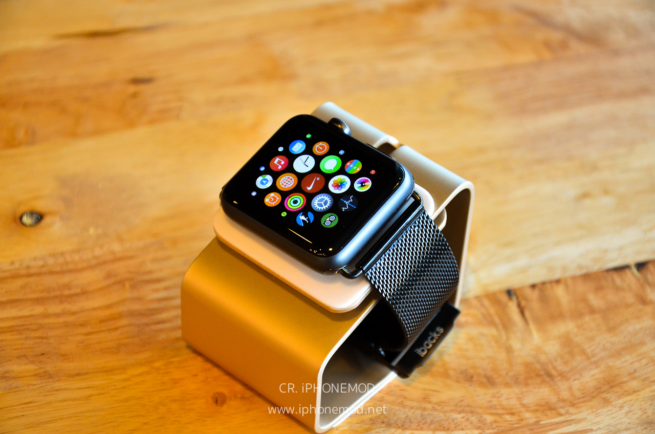 Apple-Watch-Aluminium-Stand-15