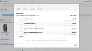 iCloud New (1)