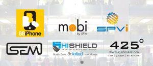 6s-event-sponsor