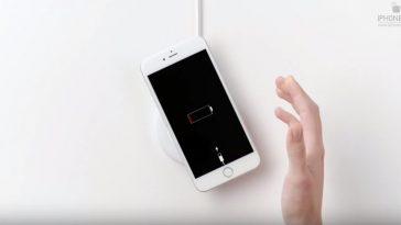 Samsung-Ads-Wireless-Charge (2)