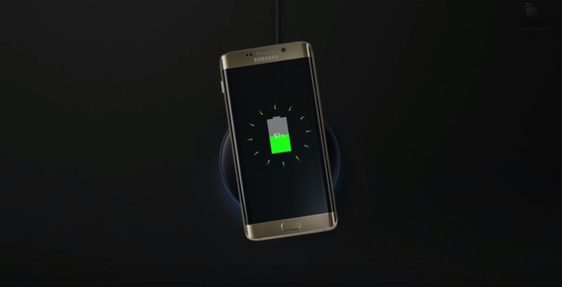 Samsung-Ads-Wireless-Charge (3)