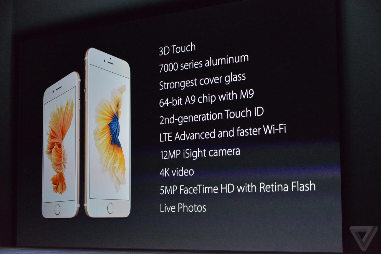 apple-iphone-6s-live-_2312 (1)