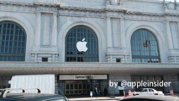 apple-logo-bill-graham