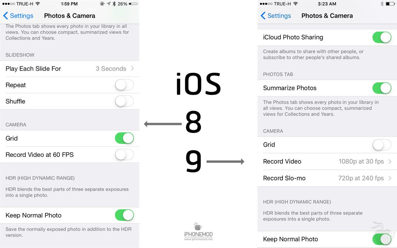 camera-ios9-setting