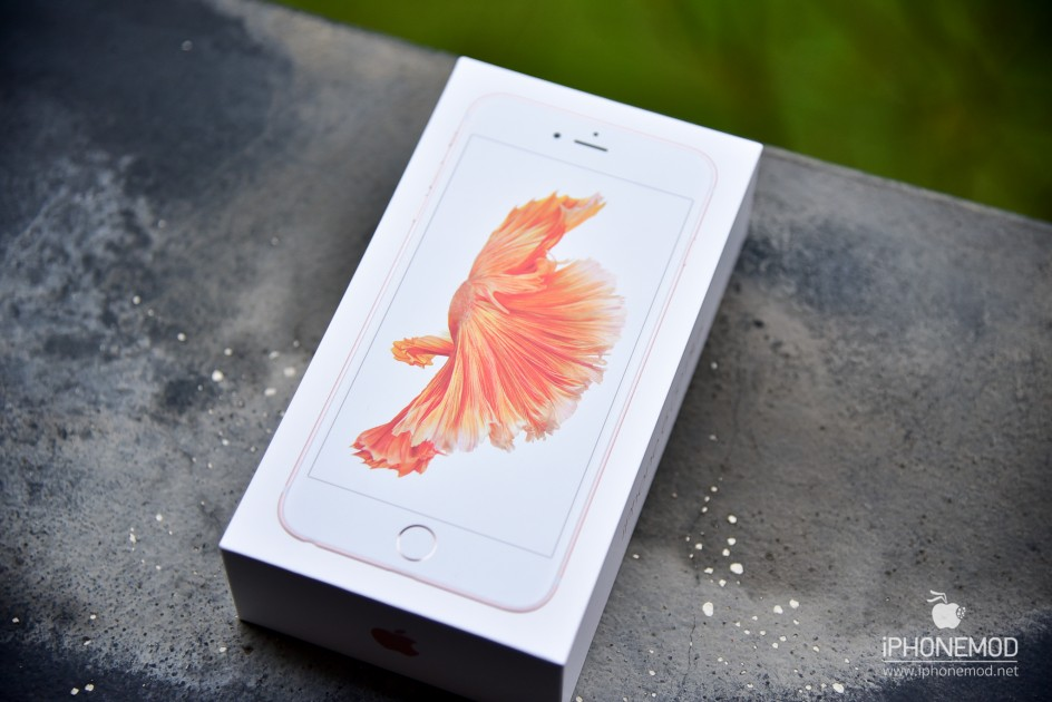 iphone-6s-plus-rose-gold-gallery-4