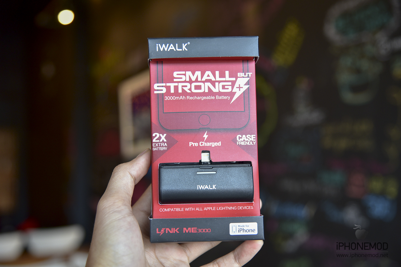 iwalk-link-me-3000mah-19