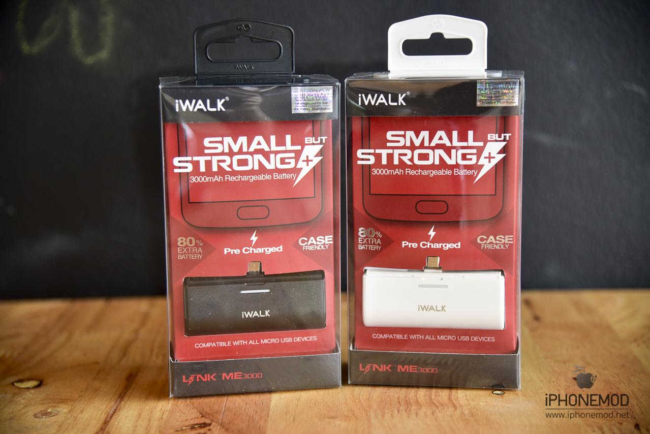 iwalk-link-me-3000mah-32