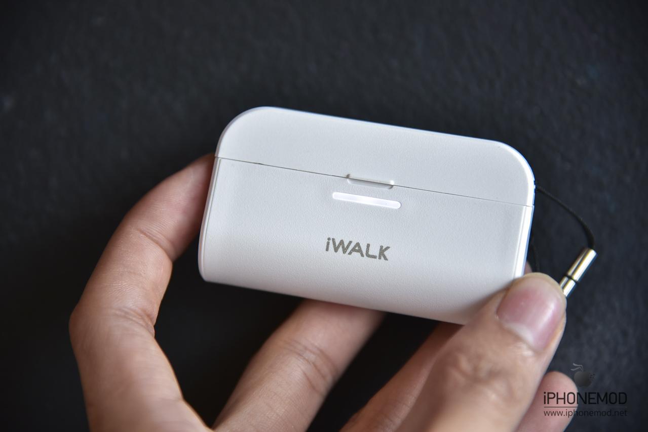 iwalk-link-me-3000mah-7