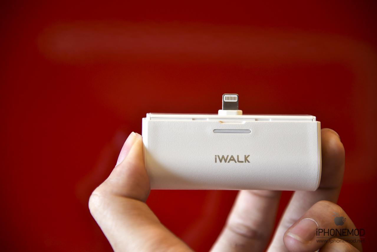 iwalk-link-me-3000mah-8