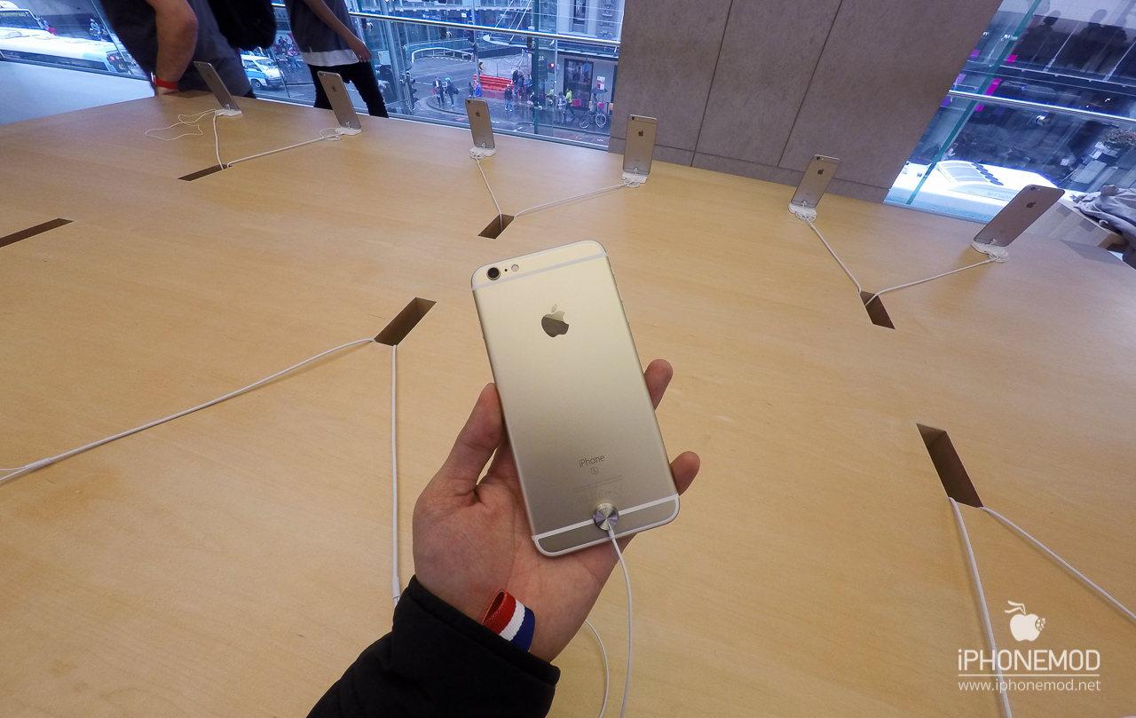 preview-iphone6s-2
