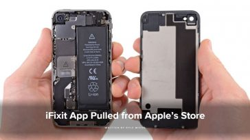ifixit-app-pulled