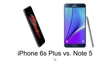 iphone6splus-vs-note5