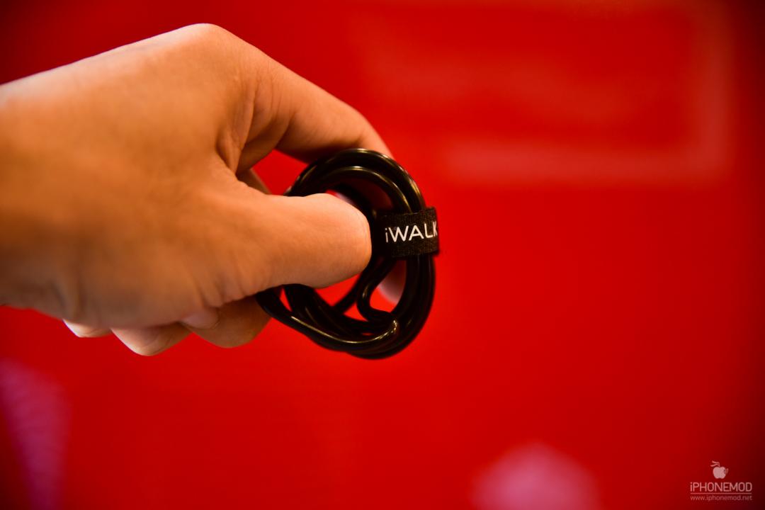 iwalk-twister-10