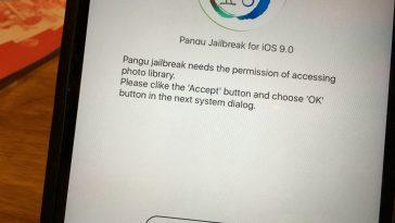 jailbreak-ios9-3