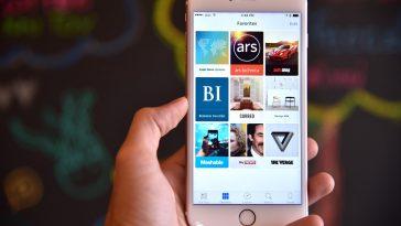 news-apps-ios9