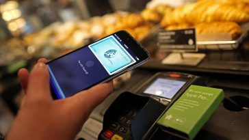 apple-pay-br-wsj