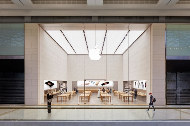 apple-store-abu-dhabi