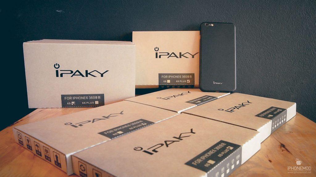 iPaky-11