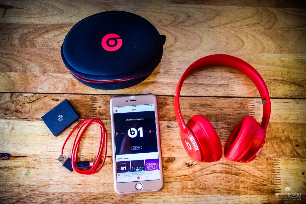 Beats-Solo-Wireless-16