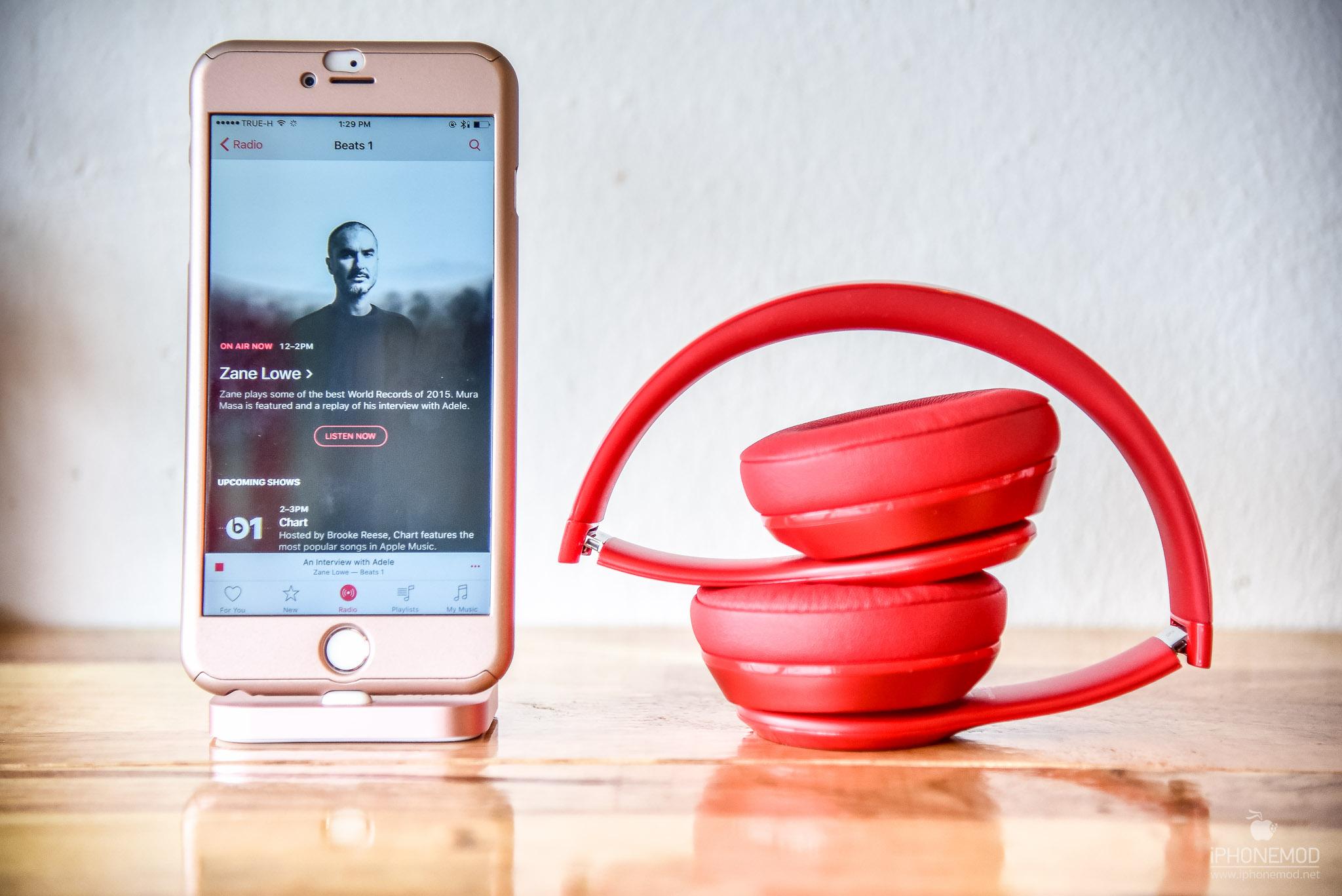 Beats-Solo-Wireless-18