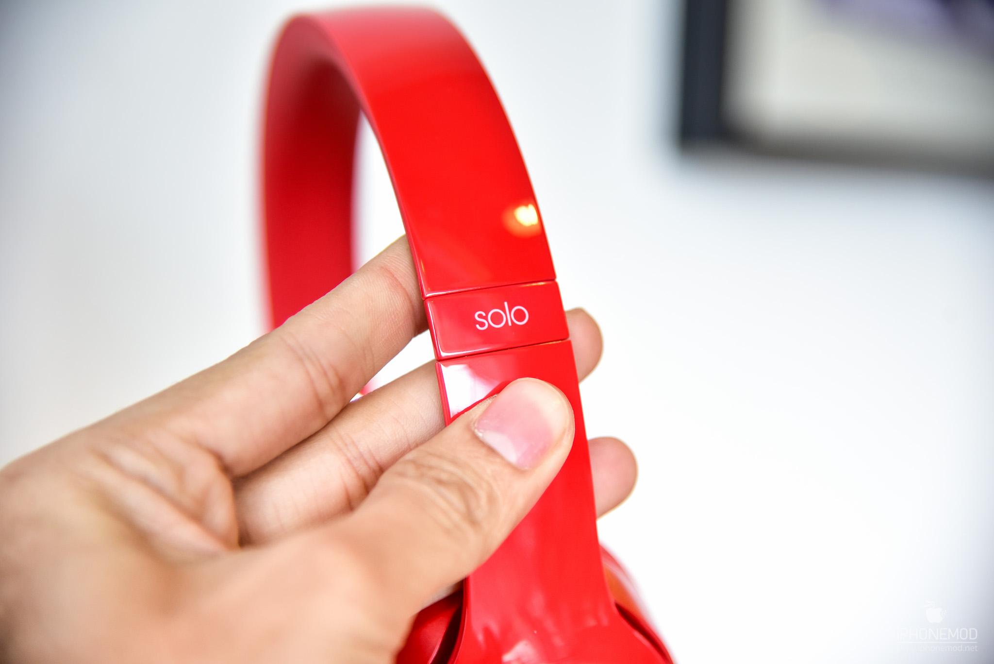 Beats-Solo-Wireless-5