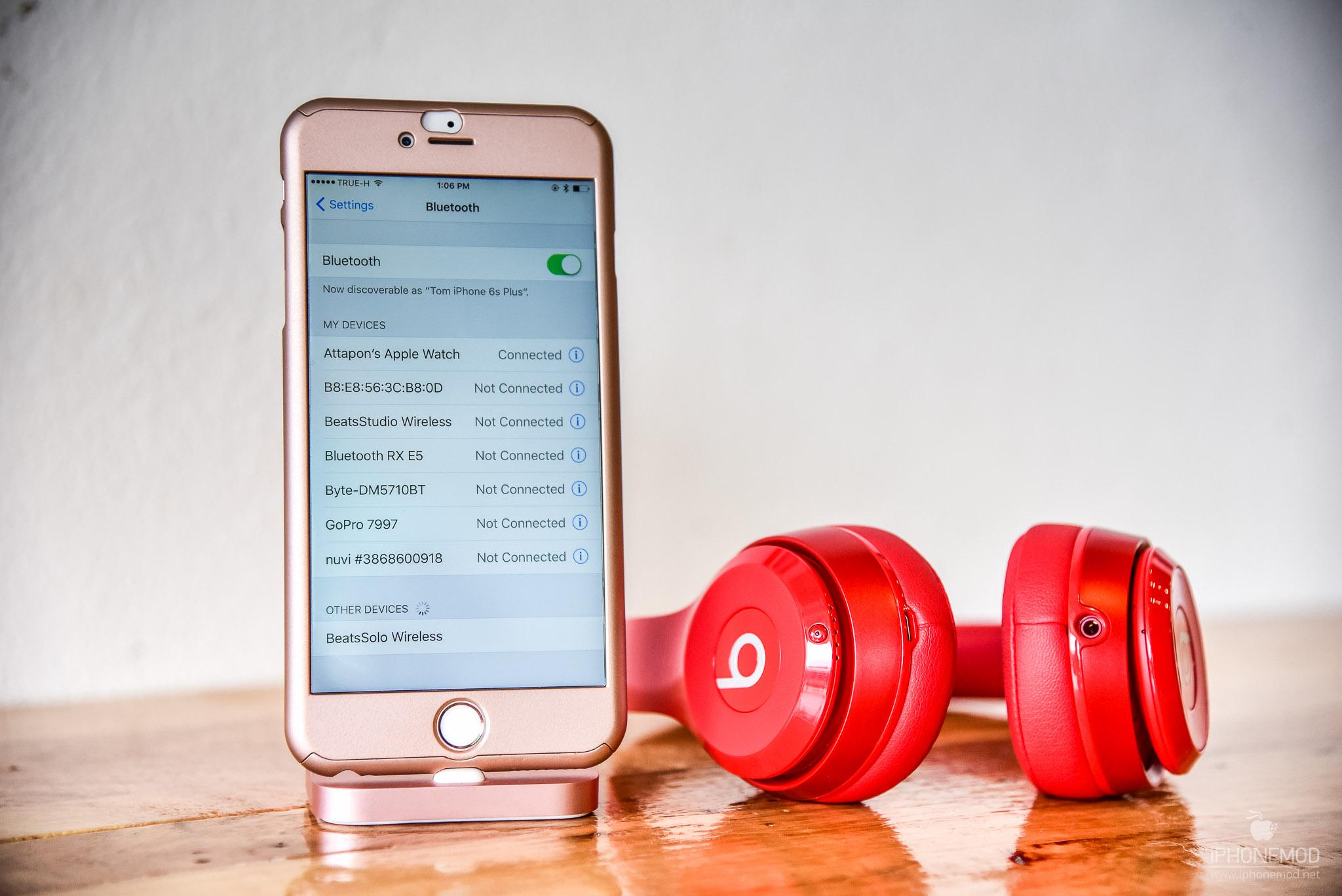 Beats-Solo-Wireless-7