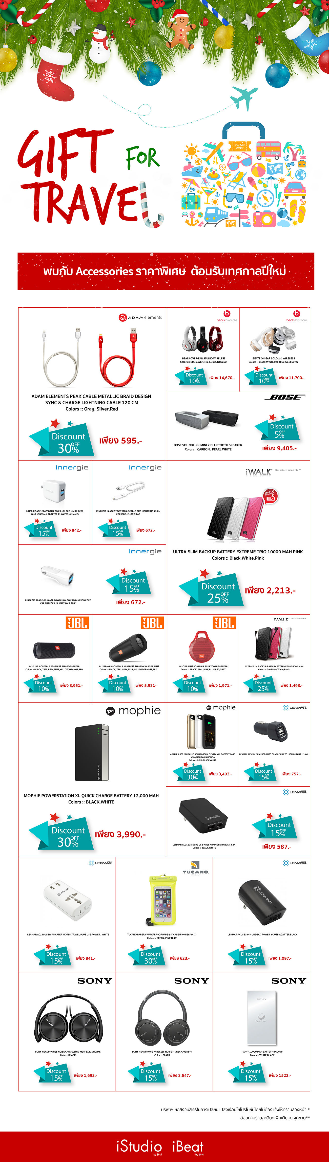 Gift-Promotion-2015-Travel-01
