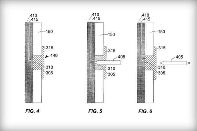 apple-patent-waterproof-weather-resistant