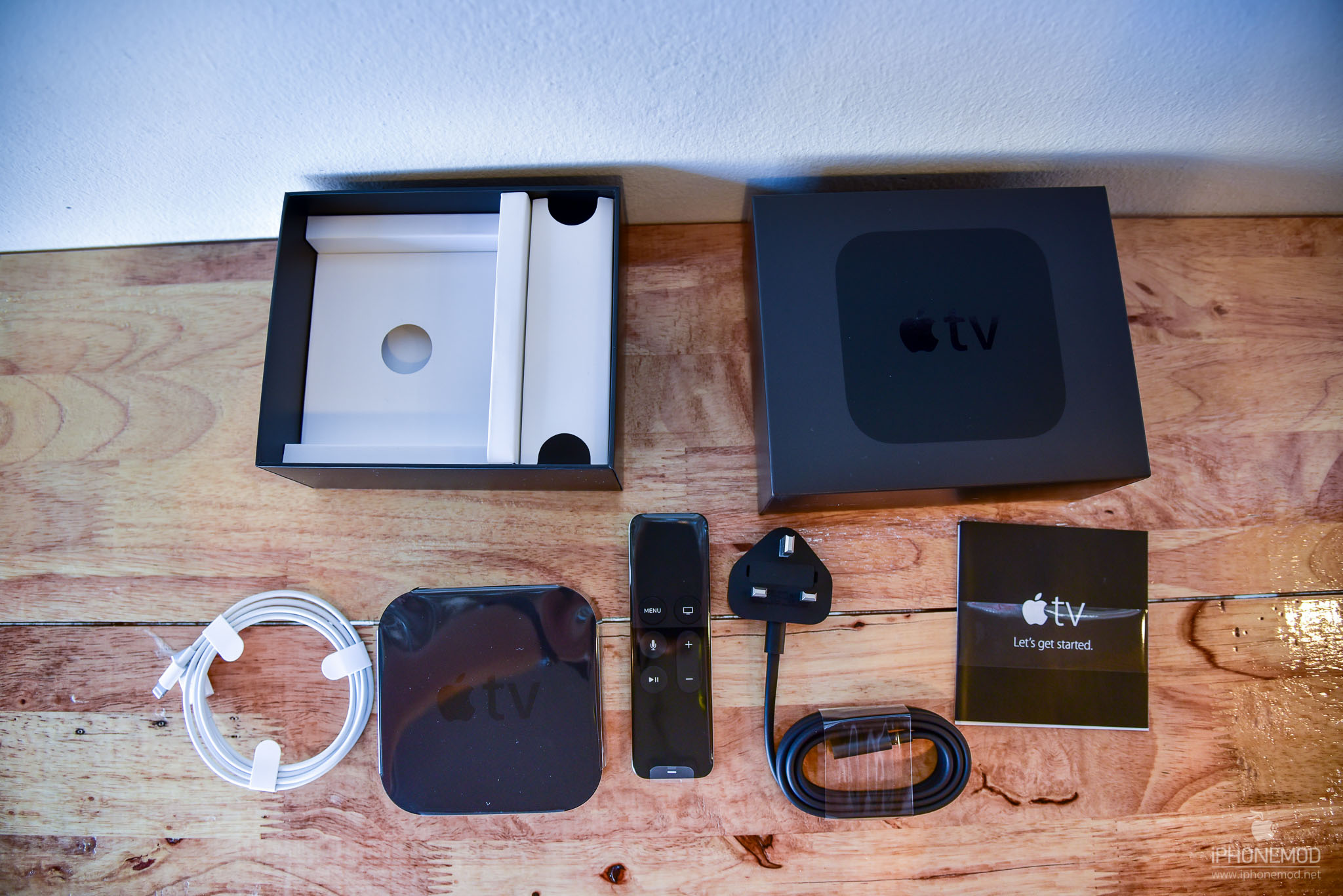 apple-tv4-unbox-hd-ep1-2