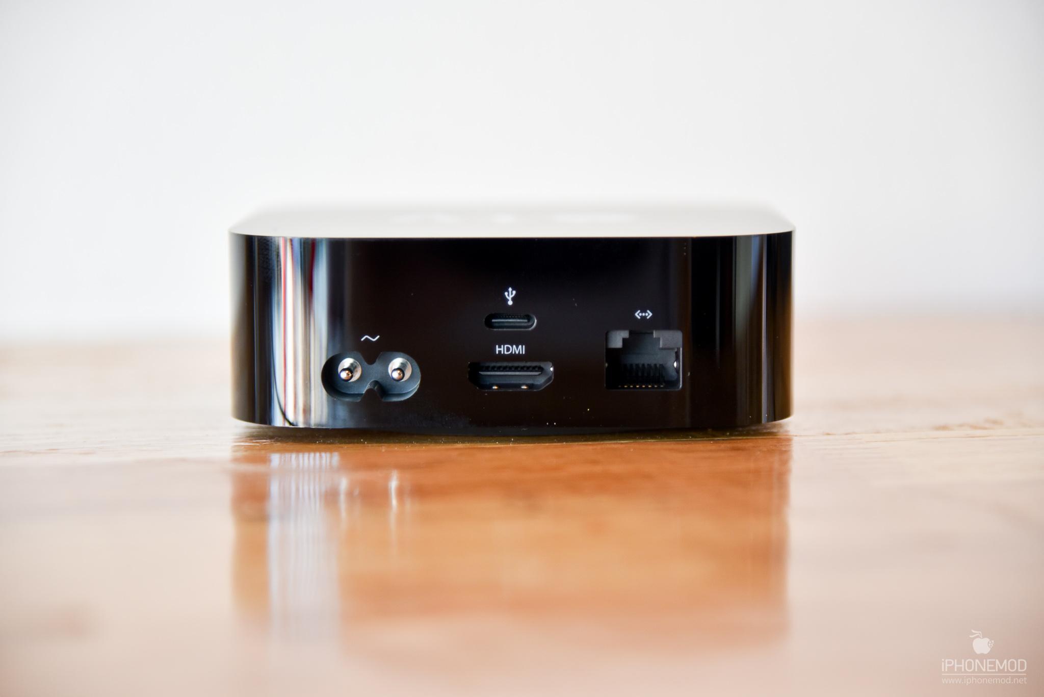 apple-tv4-unbox-hd-ep1-5