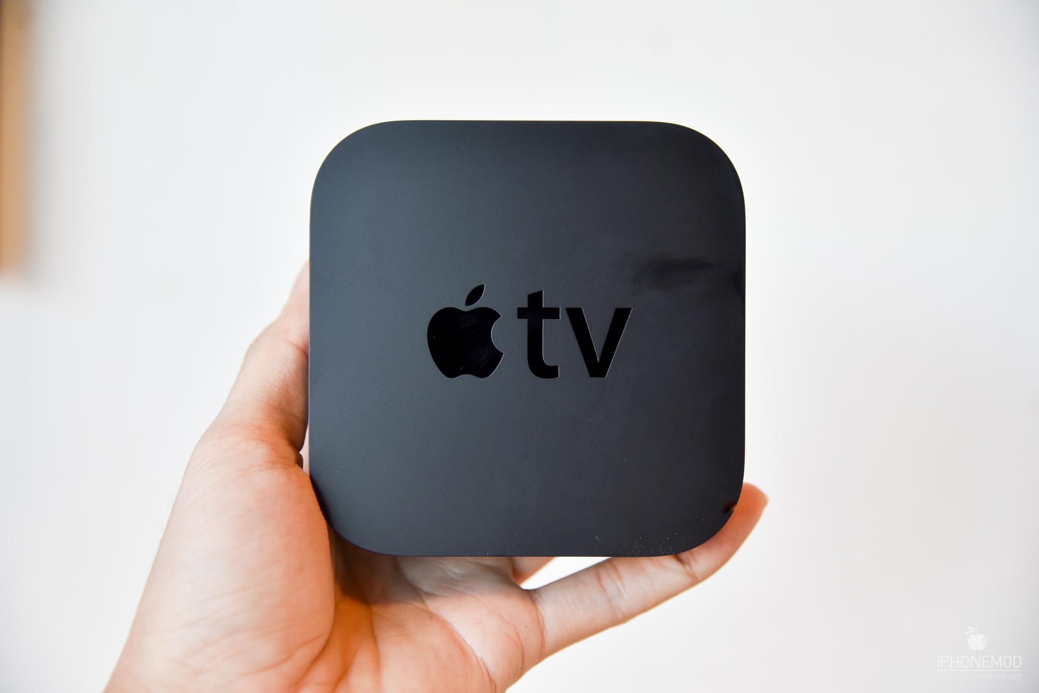 apple-tv4-unbox-hd-ep1-6