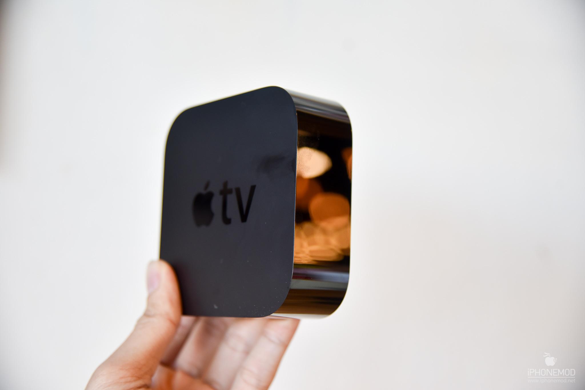 apple-tv4-unbox-hd-ep1-7