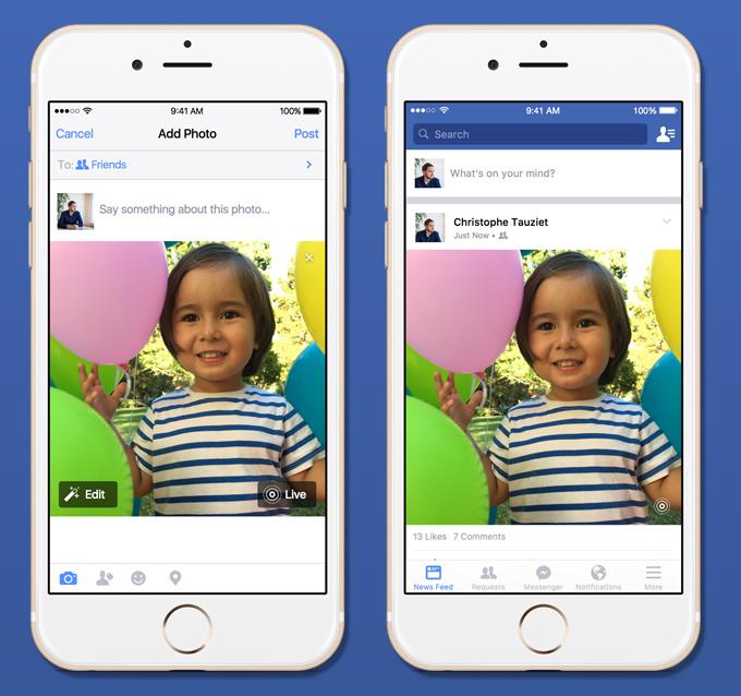 facebook-live-photo