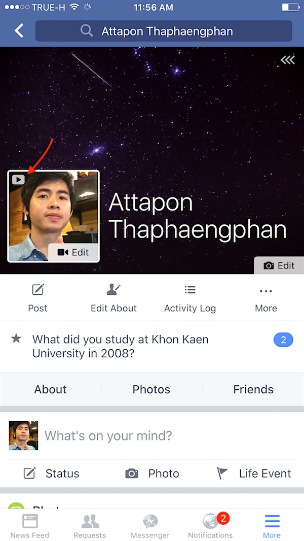 facebook-video-profile9
