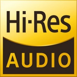 hi_res_audio_logo-250x250