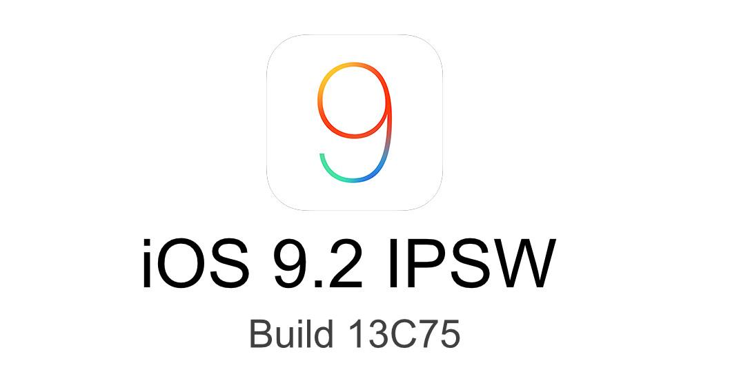 ios-9.2-ipsw-download
