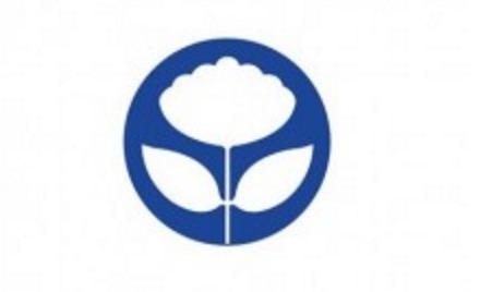 jas-mobile-logo